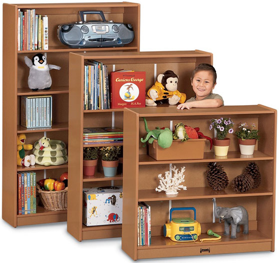 Brilliant Classroom Bookshelves 1 10 From 40 Votes Classroom Bookshelves 9 10