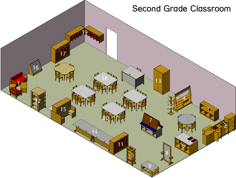 Classroom Furniture Layout ~ Classroom arrangement mr smith s