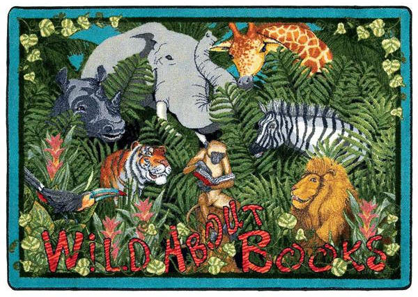 http://www.classroom-furnishing.com/images/school-carpets/j1494-wild-about-books-library-rug.jpg