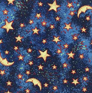Stars Amp Moon 169 School Rug