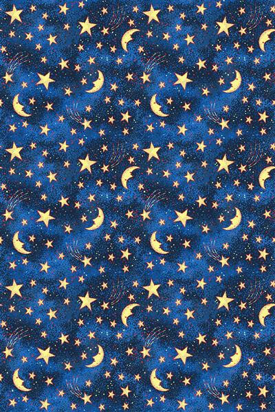 Stars Amp Moon 169 School Rug